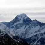 NZ 2013 – Día 01: Christchurch-Mount Cook