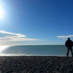 NZ 2013 – Día 14: Kaikoura – Abel Tasman Park