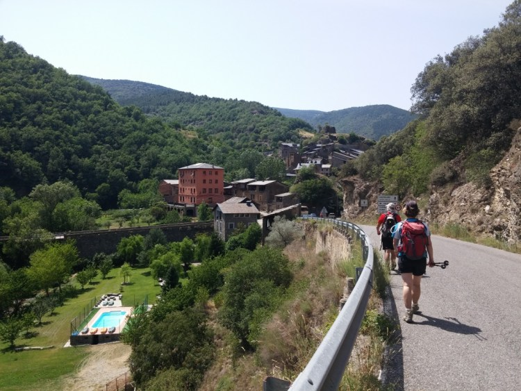 Castellbó