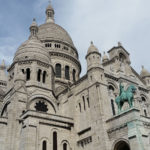 Bretaña y Normadía 2015 – Día 3: París (III)