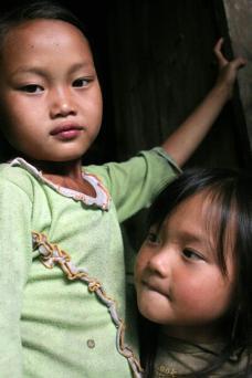 Vietnam 22