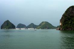 Vietnam 28