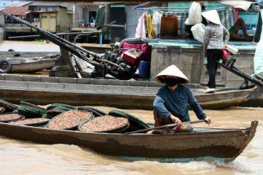 Vietnam 97