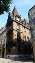 Rouen 02