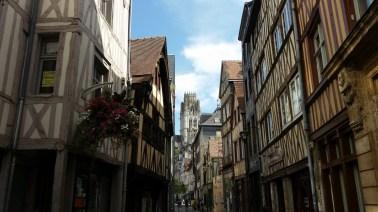 Rouen 07
