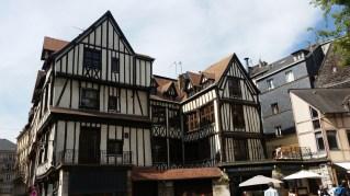 Rouen 09