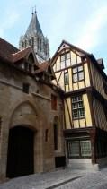 Rouen 14