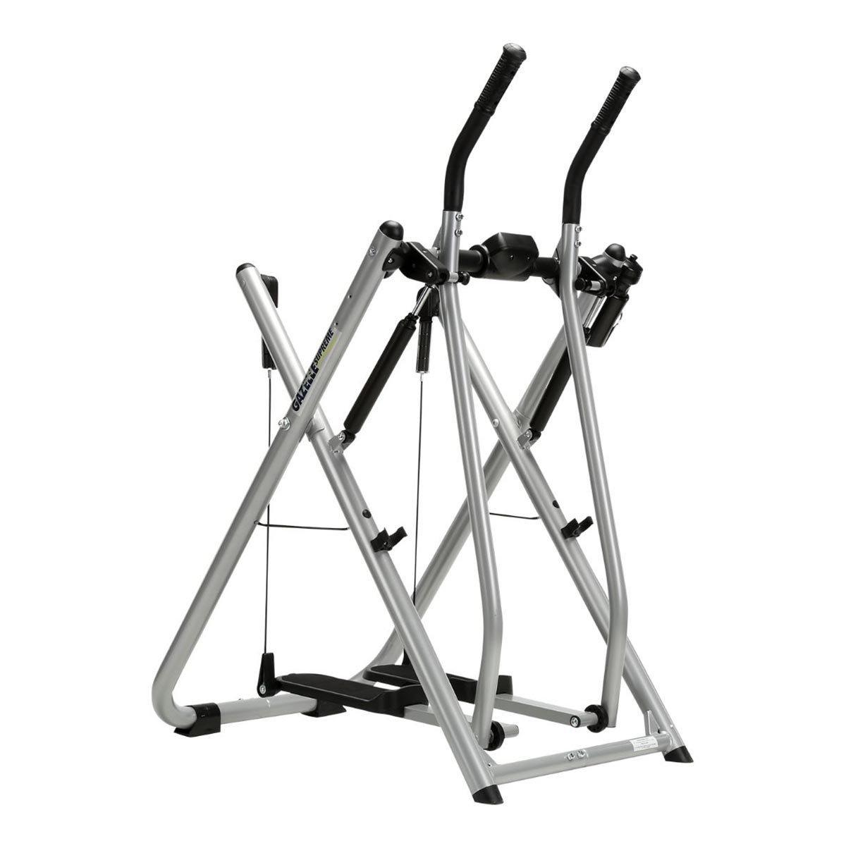 3 Best Gazelle Exercise Machines