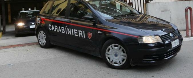 Carabinieri675.jpg?fit=675%2C275
