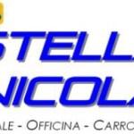 Carrozzeria Stella