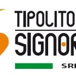 Tipografia Signerelli
