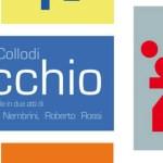 news-pinocchio_La Traccia