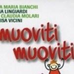 muoviti-news