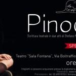 pinocchio-a-milano_La Traccia