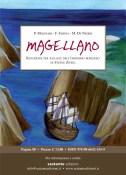 Magellano-volantino-Generico-1