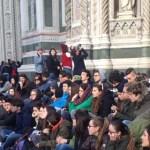 Firenze_la Traccia