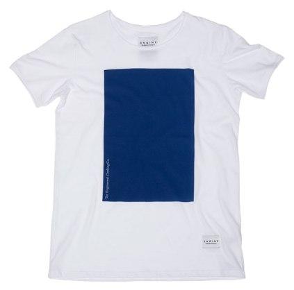 Engine_aw16_03-Monotone-Blue---White_39,90euros