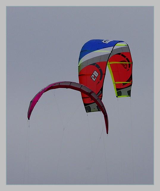 kitsurfvougot3