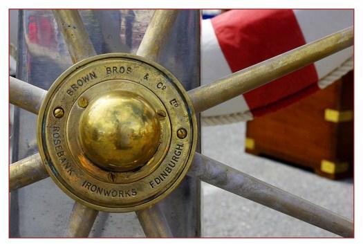 antiquité marine1