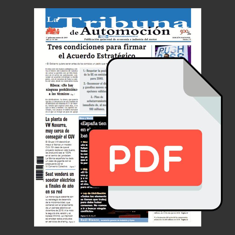 tribuna-automocion-pdf