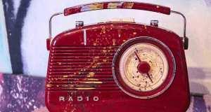 las mejores radios portátiles bluetooth