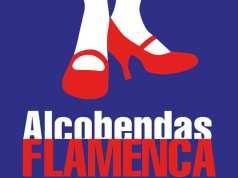alcobendas flamenca