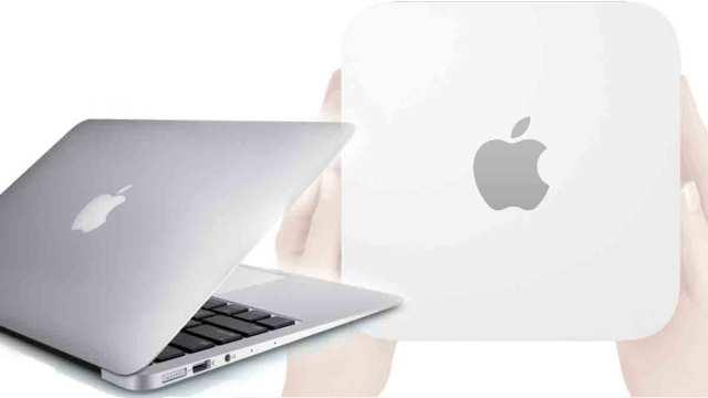 consejos a la hora de comprar un mac