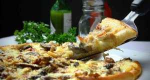 alimentos y comida que mas engorda