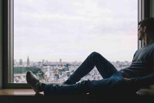 asertividad, qué es y como aprender a desarrollarla