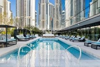 @credit photo ME Dubai