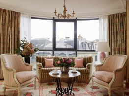 @credit hotel de Vigny