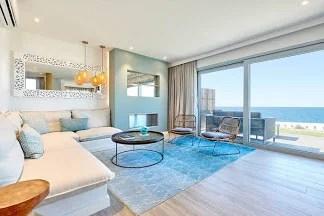 credit 7Pines Resort Ibiza
