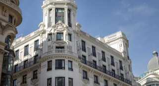 grand-via-madrid-hotel