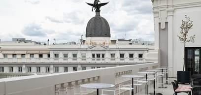 grand-via-madrid-rooftop1