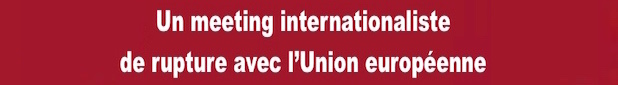 meeting internationaliste 2