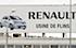 Renault-Flins sw