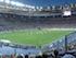 stade de France sw