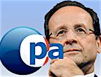 Hollande CPA