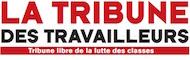 logo-tt-sans-adresse-paypal