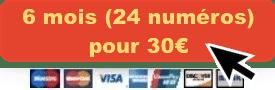 bouton abo 6 mois 30€