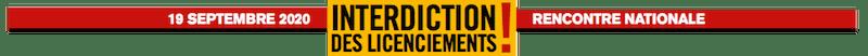 Cette image a un attribut alt vide; le nom du fichier est Interdiction-des-licenciements-19-septembre-2020.png
