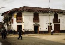 chachapoyas-3281
