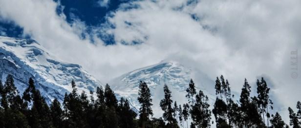Huaraz_CanondelPato-0894-2