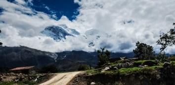Huaraz_CanondelPato-0905