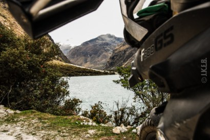 Huaraz_CanondelPato-0969