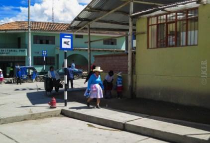 Huaraz_CanondelPato-2869