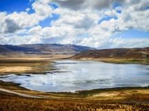to_Huaraz-2815
