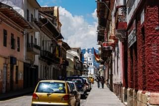 Cuenca-1095