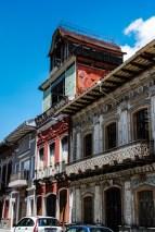 Cuenca-1096