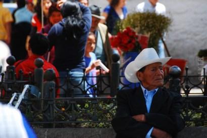Cuenca-1104